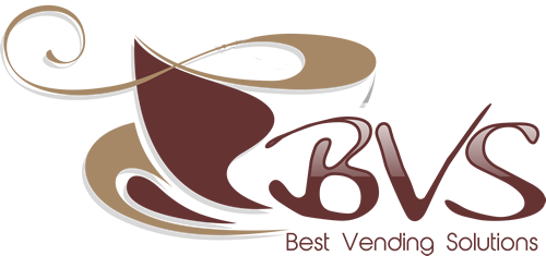 Best Vending Solutions